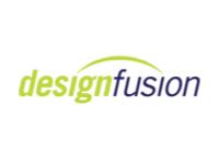 logo_designfusion_200