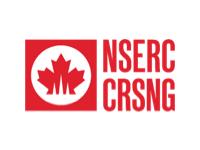 logo_nserc_200