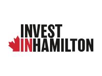 Invesment_Hamilton